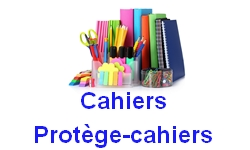 Cahiers protege cahiers